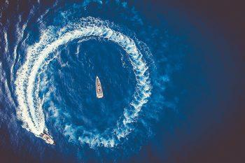 naxos deep blue rib cruises - Gallery 1