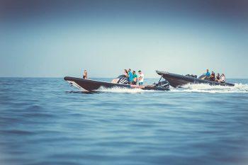 naxos deep blue rib cruises - Gallery 13