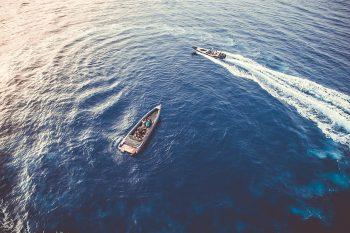 naxos deep blue rib cruises - Gallery 14