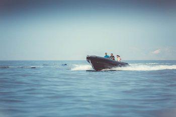 naxos deep blue rib cruises - Gallery 15