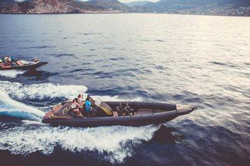 naxos deep blue rib cruises - Gallery 16