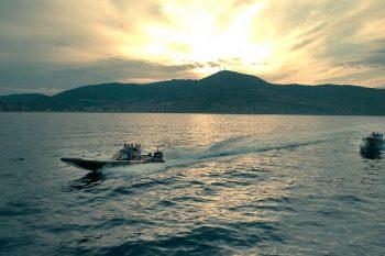 naxos deep blue rib cruises - Gallery 18