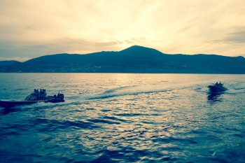 naxos deep blue rib cruises - Gallery 2