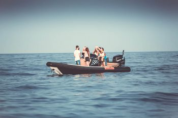 naxos deep blue rib cruises - Gallery 4