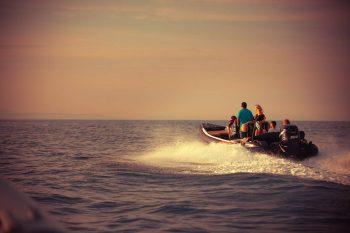 naxos deep blue rib cruises - Gallery 6