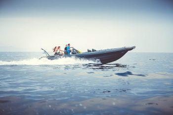 naxos deep blue rib cruises - Gallery 7