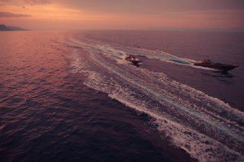 naxos deep blue rib cruises - Gallery 8