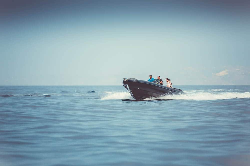 rent-a-speedboat-greece-00069