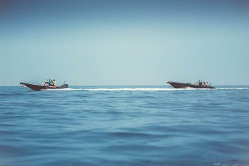 naxos deep blue rib cruises - Gallery 11