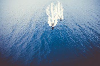 naxos deep blue rib cruises - Gallery 12