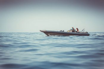naxos deep blue rib cruises - Gallery 17