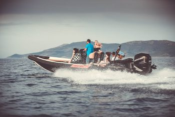 naxos deep blue rib cruises - Gallery 3