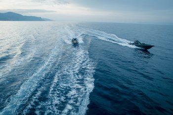 naxos deep blue rib cruises - Gallery 9