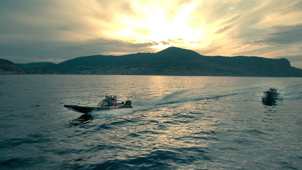 rib-cruises-greece-00077